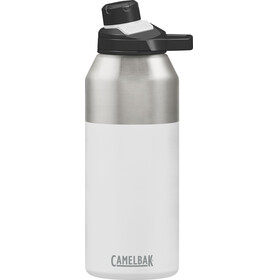 CamelBak Chute Mag Vacuum Insulated Bottle 1,2l White